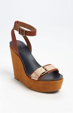 If I were an Auburn fan, I'd LOVE< LOVE these!