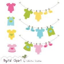 Baby clothes draw - Cerca con Google