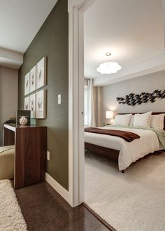 Orchard Sky in SkyView Ranch, Calgary. Built by Truman. 11 amazing furnished show suites to view!