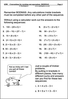 a worksheet that can be homework or classwork | Adding and ...