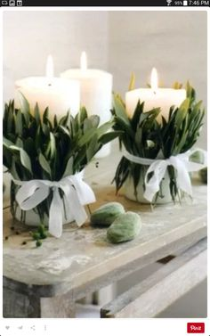 Dropbox - Candles with bay leaves.png