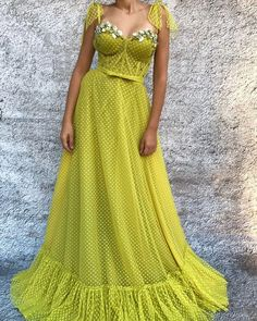 Sexy Long Evening Dress,Sleeveless with Bow Knot On Shoulder , Floor length Prom Dress,Long Formal Dresses.2018 New Fashion,Custom Made