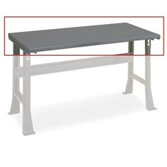 Home   Stainless Wall Protection Systems Drywall Corners, Door Protection, Kick Plate, Stainless Steel Metal, Ping Pong Table, Metal Walls, Drafting Desk, Wood Grain, Granite
