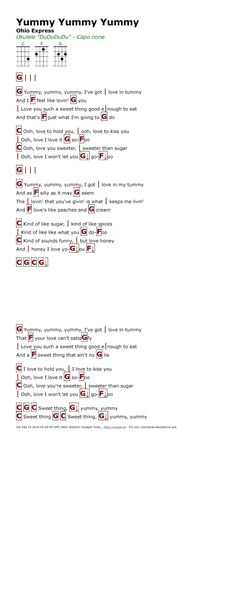 Guitar Songs, Guitar Chords, Guitar Chord Chart, Song Words, Free Sheet Music, Old Song, Kiss You, Me Me Me Song, Love You
