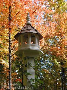 Fall in Brattleboro, Vermont