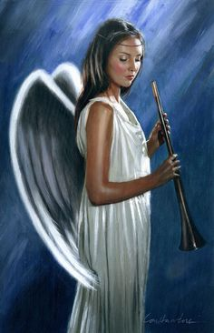 by Rob Hefferan Celestial, I Believe In Angels, Les Religions, Angel Pictures, Angels In Heaven, Heavenly Angels, Angels Among Us, Beautiful Fairies, Guardian Angels