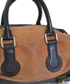Leather Bags, Leather Handle, Leather Working, Stitching, Construction, Detail, Tote Bag, Projects, Leather