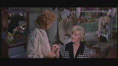 Let's Make Love caps 5 - Divine Marilyn Monroe