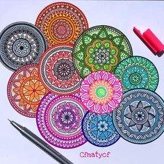 Done with all of 42 brilliant colours Staedtler Triplus Fineliner #mystaedtler#mandala#mandalas#mandalapassion#mandalamaze#mandaladesign#mandalalove#mandalala#zenart#arttherapy#zendoodle#zentangle#art_4share#art_we_inspire#art_collective#drawing#illustration#zendala#beautiful_mandalas#mandaladrawing#zentangleart#artifeature#art_spotlight#mandalastyle#mandalalove#sharingart#dailyart#doodlegalaxy#blvart#hearttangles#featuregalaxy