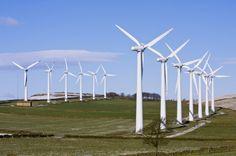 «Ъ»: правительство разрешит гражданам зарабатывать на ветряных и солнечных электрогенераторахhttp://bit.ly/2tVJDrX