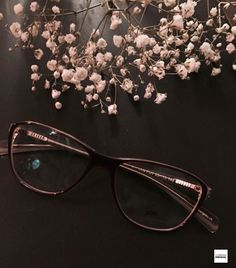 De 12 bedste billeder fra Heiko by Heiko solbriller