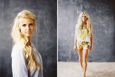 Anne » Ciara Richardson Photography  Awesome lighting