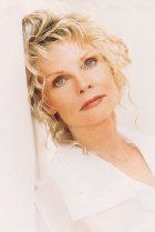 Cathy Lee Crosby  Actress, The Player  Cathy Lee Crosby, Founder & CEO of CLC Entertainment Studios, is an internationally recognized star, multi-talented actress, entertainer, writer and producer. Her diverse career includes: representing the U.S. in international tennis competition (she attained a career high ranking of #7 in singles and #4 in doubles)...