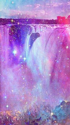 Pastel wallpaper pastel images pastel waterfall wallpaper wallpaper and background photos pastel wallpaper iphone plain . Pastel Wallpaper, Galaxy Wallpaper, Wallpaper Backgrounds, Iphone Wallpaper, Rainbow Wallpaper, Glitter Wallpaper, Pastel Galaxy, Rainbow Galaxy, Glitter Background