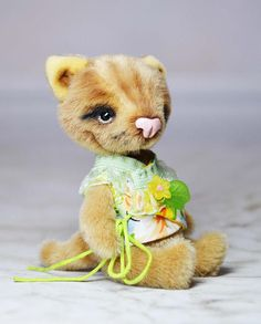 https://www.etsy.com/listing/507789684/gift-for-girlfriend-mini-plush-cat-teddy?ref=shop_home_active_2