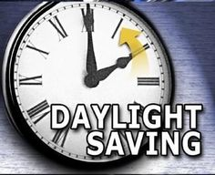 The U.S Congress approved Daylight Saving Time , March, 19, 1918