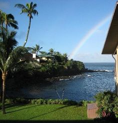 Condo vacation rental in Napili from VRBO.com! #vacation #rental #travel #vrbo