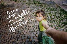 #nessunbambinosolo  http://www.infodonazione.it/con-sos-villaggi-dei-bambini-bastano-15-euro-al-mese-per-non-lasciare-nessun-bambino-solo/