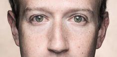 30 Frases de Mark Zuckerberg que todo emprendedor debe conocer.