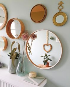 "Binti Home Studio by Souraya en Instagram: ""LOVE 