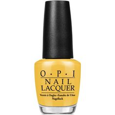 Opi Nail Lacquer, Never a Dulles Moment (€8,83) ❤ liked on Polyvore featuring beauty products, nail care, nail polish, makeup, no color, opi nail varnish, opi nail polish, opi nail color, opi and opi nail care