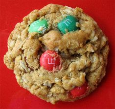 Hi, I'm Cindy from Skip to my Lou! Please come visit me for crafty tutorials, handmade gift ideas, teacher appreciation ideas, sewing patterns and recipes! This yummy cookie mix makes a great gif...