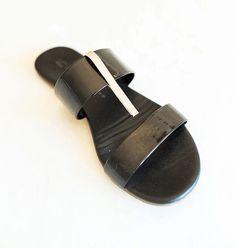 Püsküllü Sandalet Yapımı - Vouje #püsküllü #sandalet #kendinyap #diy #terlik #yapımı