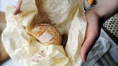 Bee's Wrap: An Alternative to Plastic Wrap — Product Review