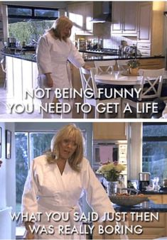 """When Pam decided honesty was the best policy. 29 Times """"Gavin And Stacey"""" Was Actually Fucking Hilarious British Sitcoms, British Comedy, Gavin And Stacey, Keeping Up Appearances, British Humor, All The Small Things, Get A Life, Movie Lines, Comedy Tv"""
