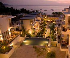 Discovery Shores Boracay - Philippines
