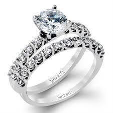 simon g jewellery - Google Search