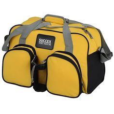Measure your promotional success with these speedy giveaways – 24 Hour Service, Duffel Bag, Giveaways, Success, Bags, Stuff To Buy, Store, Handbags, Storage