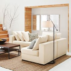 : walton sectional - Sectionals, Sofas & Couches