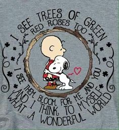 Snoopy and Woodstock Shadow Box – Gift Ideas Snoopy Love, Snoopy Et Woodstock, Happy Snoopy, Snoopy Hug, Snoopy Frases, Snoopy Quotes, Charlie Brown Quotes, Charlie Brown And Snoopy, Charlie Brown Valentine