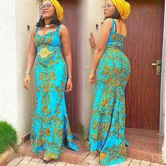 #asoebi #asoebispecial #speciallovers #wedding #makeover #dress @queensheba007