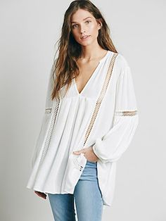 dd51b0e95ce6 Anthropologie New Arrival Clothing Fall 2016 Long Sleeve Tunic