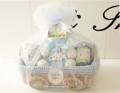 Hampers - baby hampers - Goodie bags - goody bags for kids party - birthday goodie bags - birthday gift ideas - party favors