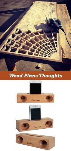 Woodworking Plans Guitar