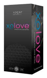 Chicago, Illinois MXI Corp XoLove-Bites Launches Buy Type: Xocai #one Distributor, Announced Low cost Hashtag, #XoLove, for Osaka, Japan Distributors - http://osaka-mega.com/chicago-illinois-mxi-corp-xolove-bites-launches-buy-type-xocai-one-distributor-announced-low-cost-hashtag-xolove-for-osaka-japan-distributors/