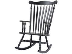 Shop for Tennessee Enterprises Hardwood Antique Rocker, 5903, and other Living Room Chairs at The Furniture House of Carrollton in Carrollton, GA.