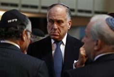HUNGARY COURT ALLOWS ANTI-SEMITIC PROTEST DURING JEWISH SUMMIT – To read 5/3/13 Bloomberg News article, click http://www.businessweek.com/news/2013-05-03/hungary-court-allows-anti-semitic-protest-during-jewish-summit