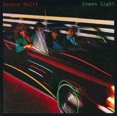 Bonnie Raitt - Light