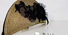 Aprende a hacer un cluth de fiesta reutilizando un salvamanteles. Diy Clutch, Hand Fan, Clutches, Wallets, How To Make Bags, Handmade Handbags, Totes, Fashion Accessories, Trapillo