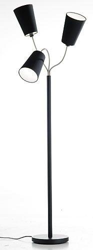 SIXTY - Floor Lamps - Design by Frandsen