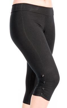 Coton Bio, Pants, Fashion, Tunic, Dress, Trouser Pants, Moda, La Mode, Women's Pants