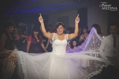 BODA MARIELA Y CRISTIAN http://www.favreymedina.com.ar/ #weddingphotography #wedding #portrait #bodas #fotografiadebodas #retrato #realwedding #argentina #buenosaires #weddingpic #bodaenbuenosaires #bodaenargentina #love #amor #fotografosdebodabuenosaires #favreymedinafotografia #weddingphotographer #photo #pic #picture #blancoynegrofotografia #blackandwhitephotography #nikon #nikonphotography #bodas2015 #wedding2015 #vestidosdenovia #novias #novias2015 #happy #novio #elegancia