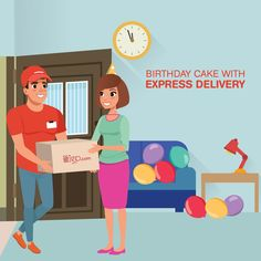 Same Day Delivery Gifts Send Flowers Cakes Online India
