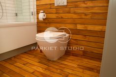 23sarmacka_12g1803parkiet_studio_xht_800_small.jpg (800×533)