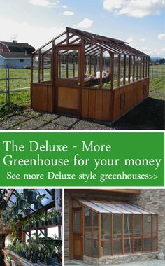 84 Best Greenhouses Images Greenhouse Gardening Greenhouse Ideas