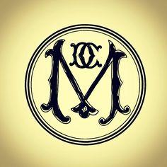 Mordecai  (logo1)